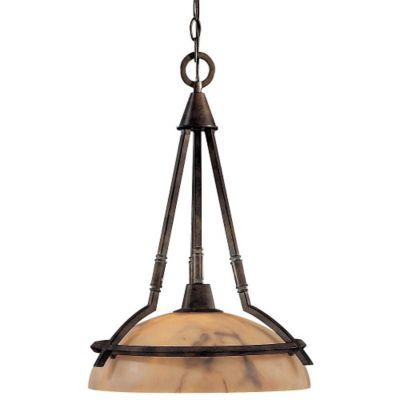 Minka Lavery Offer Free Table Lamp w Purchase at Lumenscom