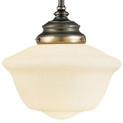 savoy house lighting ceiling fans at lumens com