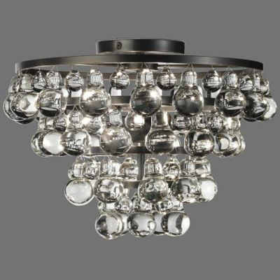 robert abbey lighting fixtures. Flush \u0026 Semi-Flushmounts · Robert Abbey Wall Lights Lighting Fixtures O