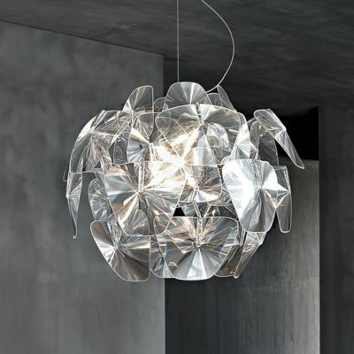 Luceplan Ceiling Lights