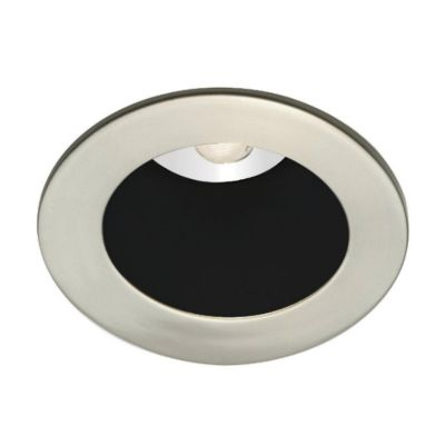 WAC Lighting Recessed Lighting LED Trims