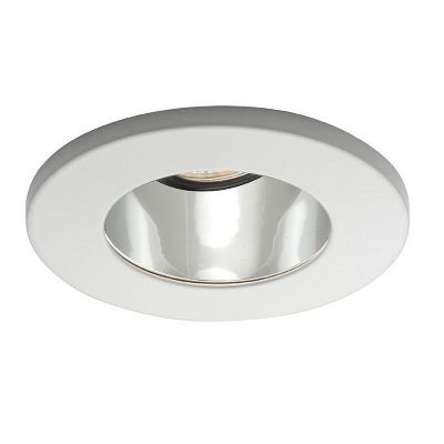 "WAC Lighting Recessed Lighting 3"" Trims"