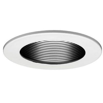 "WAC Lighting Recessed Lighting 5"" Trims"