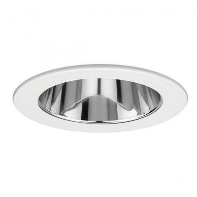 WAC Lighting Recessed Lighting Line Voltage Trims