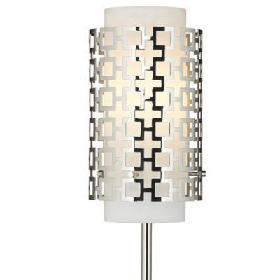Jonathan Adler Floor & Table Lamps