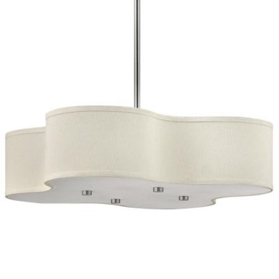 Hinkley Lighting Pendants
