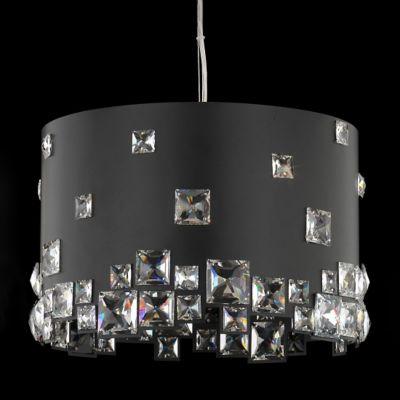 Swarovski Lighting - Crystal Chandeliers & Wall Lights at Lumens.com