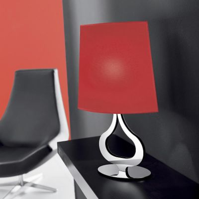AXO Light Floor & Table Lamps