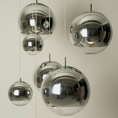 tom dixon lighting furniture modern accessories at. Black Bedroom Furniture Sets. Home Design Ideas
