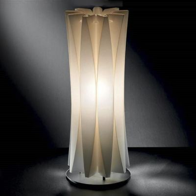 Slamp Floor Lamps