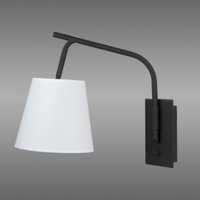 Wall Lights Up Floor Table Lamps