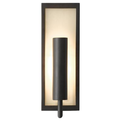 Feiss Wall Sconces