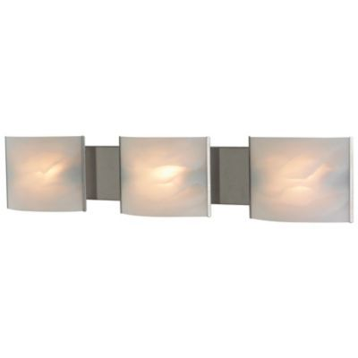 Alico Lighting Bath & Vanity Lights