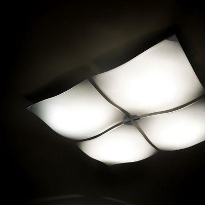 estiluz lighting. estiluz flushmounts lighting