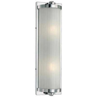 Minka Lavery Lighting Offer FREE Gift With Purchase At Lumenscom - Minka lavery bathroom fixtures