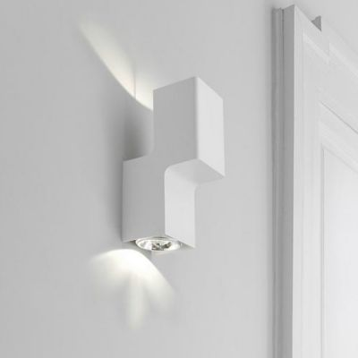 Illuminating Experiences Wall Lights