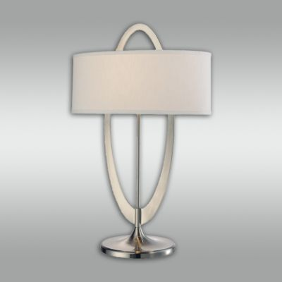George Kovacs Table Lamps