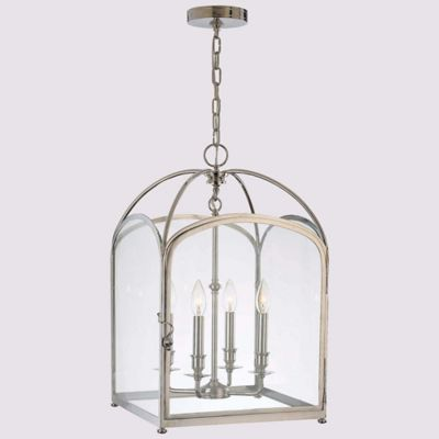Pendant Lighting Classic & Traditional
