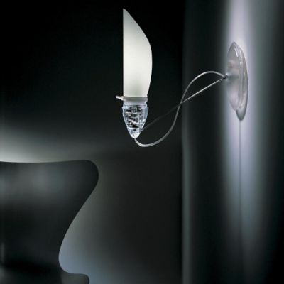 Ingo Maurer Wall Lights