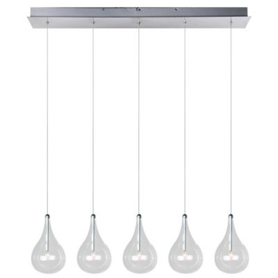 ET2 Lighting Linear Suspension