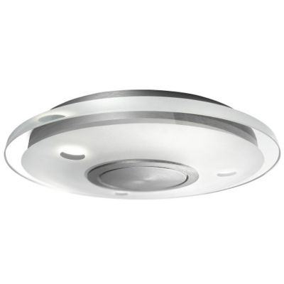 Philips Flush & Semi-Flushmounts