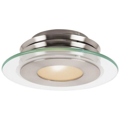 Access Lighting Flush & Semi-Flushmounts