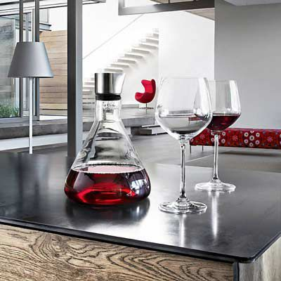Home Furnishings Tabletop & Entertaining