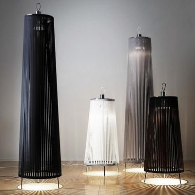 Floor Lamps Contemporary