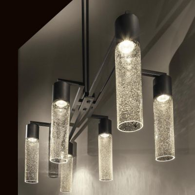 George Kovacs Ceiling Lights