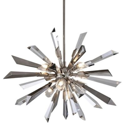 Corbett Lighting Inertia