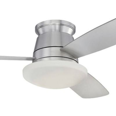 Savoy House Flushmount Ceiling Fans