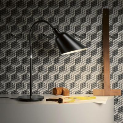 Ameico Floor & Table Lamps