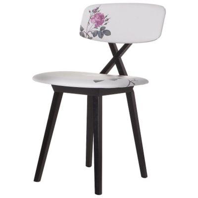 mooi furniture. Moooi Seating Mooi Furniture