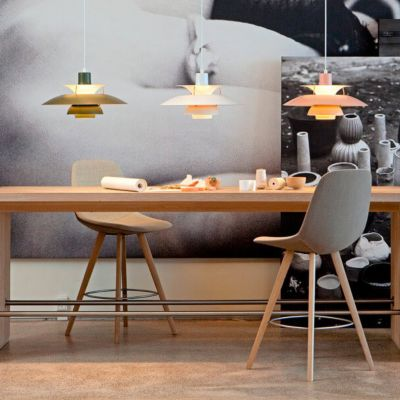 Pendant Lighting How To Choose Dining Room Pendant Lighting