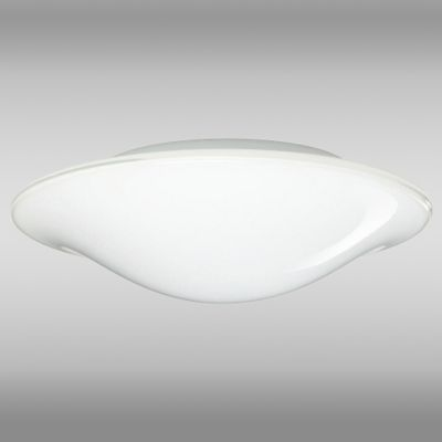 besa lighting flushmounts - Besa Lighting