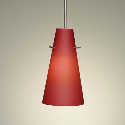 Besa lighting pendants sconces wall lights and more at lumens besa lighting pendants aloadofball Image collections