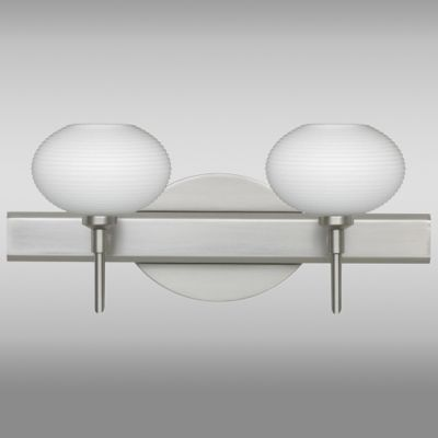 Besa Lighting Bath & Vanity