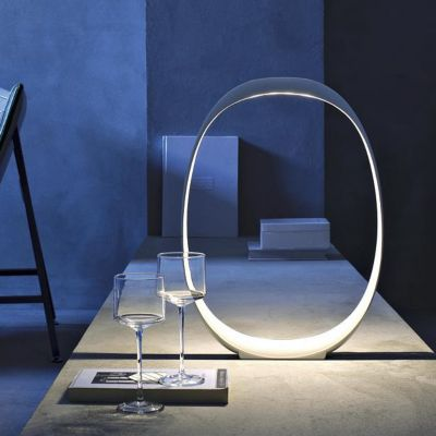 Foscarini Floor & Table Lamps