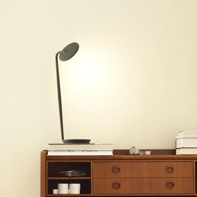Desk and Table Lamps Contemporary