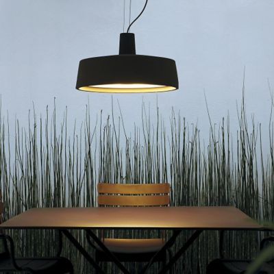 Marset Outdoor Lighting