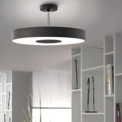 flush u0026 - Semi Flush Mount Lighting