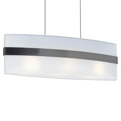 Philips Chandeliers & Linear Suspension