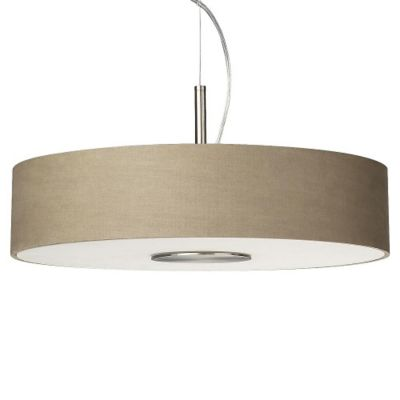 Philips Pendants