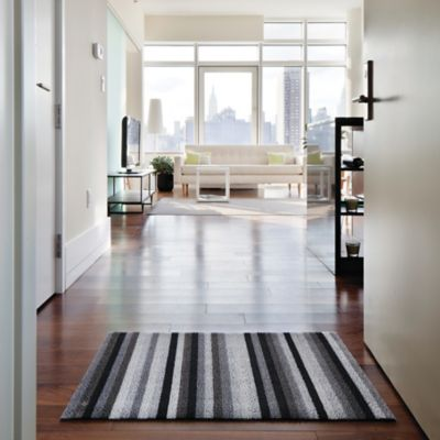 Chilewich Placemats Floor Mats Amp Decorative Rugs At