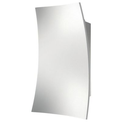 Philips Wall Sconces