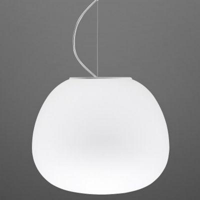 fabbian lighting pendants wall lights lamps at lumens com