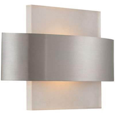 Alico Lighting Wall Sconces