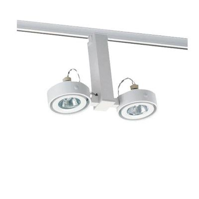 Juno Track Lighting Heads At Lumens
