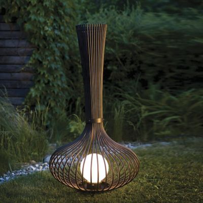 Eglo Outdoor & Landscape Lighting