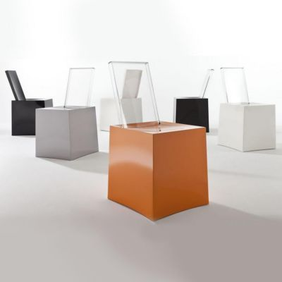 Kartell - Furniture, Chairs, Lighting & Lamps at Lumens.com